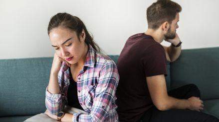 Rupturas amorosas: ¿Cómo enfrentar una separación en plena cuarentena?