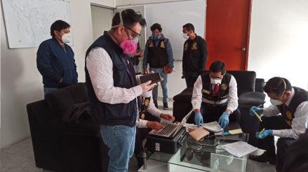 Coronavirus en Perú, minuto a minuto: A 5 031 subió el número de fallecidos por la COVID-19 y los contagios llegan a 183 198 , hoy, 5 de junio de 2020 | Últimas noticias EN VIVO | Estado de emergencia Perú día 82