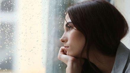 Coronavirus: ¿Cómo manejar la incertidumbre para que no se convierta en ansiedad?