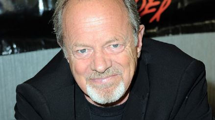 """Danny Hicks, actor de """"Evil Dead II"""" y"""