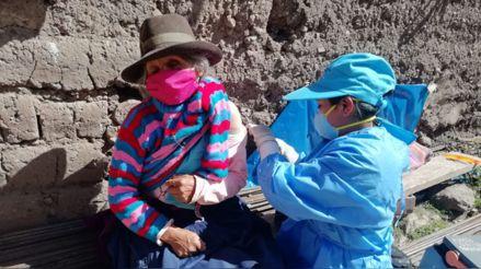 08 de junio | Perú al día: El resumen de las noticias regionales