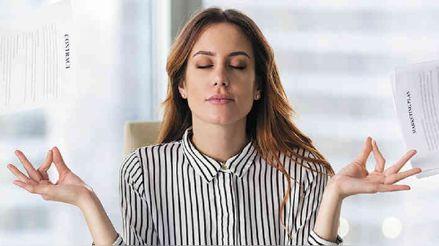 Cuarentena: ¿Cómo combatir el estrés y la ansiedad que produce el teletrabajo?