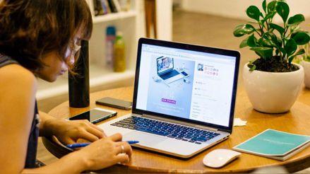 Cuarentena: Seis consejos para potenciar tu empleabilidad desde casa