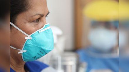 Coronavirus en Perú: ¿Cómo podemos reducir el riesgo de contagio de la COVID-19?