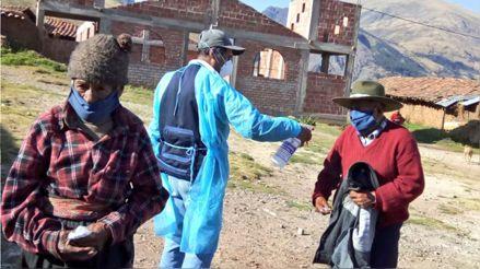 15 de junio | Perú al día: El resumen de las noticias regionales