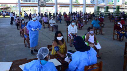 19 de junio | Perú al día: El resumen de las noticias regionales