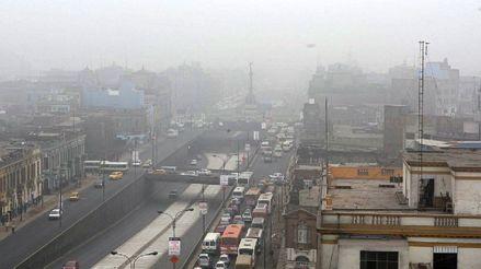 Llegó el invierno y el Senamhi pronostica mayor concentración de humedad durante la estación