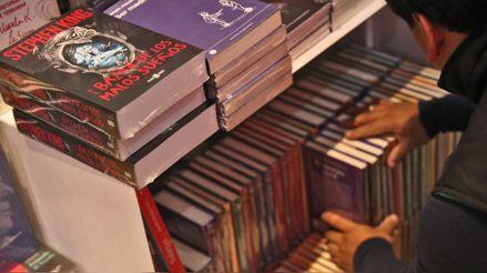 Cuarentena: Estas son las librerías en Lima que reiniciaron su venta por delivery
