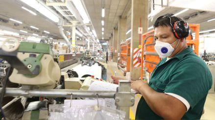 Bono para trabajadores en suspensión perfecta: ¿Cuáles son los requisitos para recibir los S/ 760? [Audiogalería]