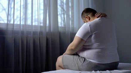 Coronavirus: Obesidad y mortalidad por la COVID-19
