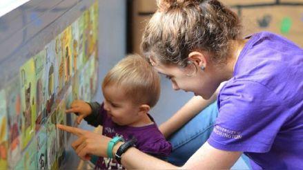 Cuarentena: Cinco consejos para mejorar la educación emocional en niños