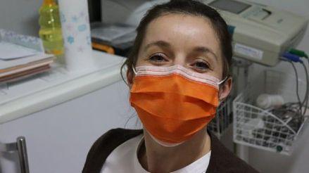 Coronavirus: ¿Qué es y cómo tratar el llamado
