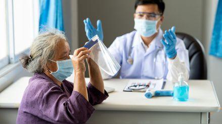 Coronavirus en Perú: ¿Está permitido ir a centros médicos y hospitales durante la pandemia?