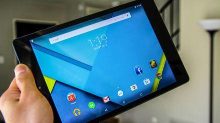 ¿Por qué peligra la compra de tablets para los alumnos de zonas rurales?