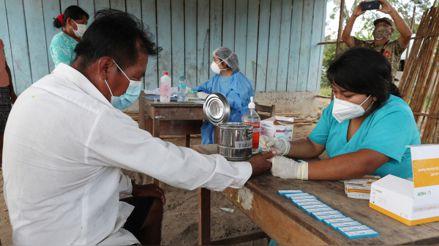 26 de junio | Perú al día: El resumen de las noticias regionales