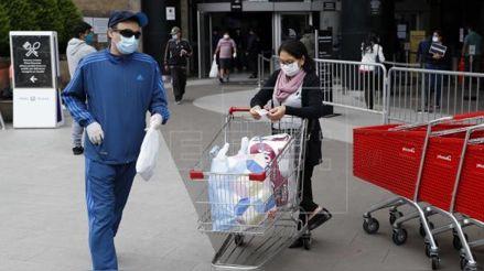 """Coronavirus: Cinco  recomendaciones que debemos tener en cuenta para afrontar la """"nueva normalidad"""""""