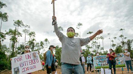 29 de junio | Perú al día: El resumen de las noticias regionales