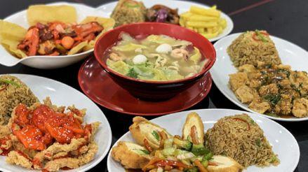Asociación de Restaurantes Chinos en el Perú: