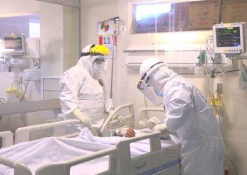 Coronavirus en Perú, minuto a minuto: Ministerio de Salud reporta  9 860  fallecidos y 288 477 casos confirmados, hoy, 01 de julio de 2020 | Últimas noticias EN VIVO | Estado de emergencia Perú día 108