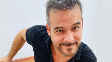 Adolfo Aguilar sobre la industria audiovisual: