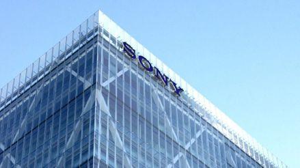Sony hará este cambio en su nombre a partir de 2021 | RPP Noticias