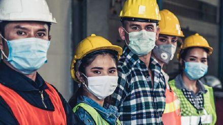 Coronavirus en Perú: Conoce las nuevas medidas sanitarias para regresar al centro de labores