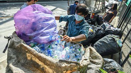 Día Internacional Libre de Bolsas de Plástico: ¿Cuánto avanzó el Perú?