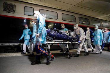 Coronavirus en el mundo | EN VIVO hoy, 5 de julio de 2020: Al menos 530 865 muertos en el mundo a causa de la COVID-19 | Últimas noticias COVID-19