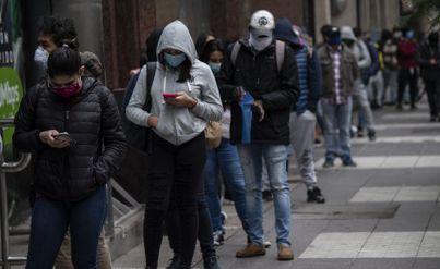 Coronavirus en el mundo | EN VIVO hoy, 6 de julio de 2020: La pandemia satura los hospitales de Estados Unidos y Chile supera los 10 000 muertos por COVID-19| Últimas noticias COVID-19