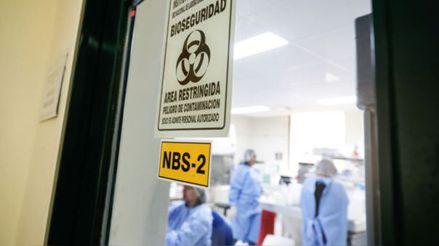 Coronavirus en Perú, minuto a minuto:  Cifra de contagiados por COVID-19 aumentó a 305 703, según Minsa, hoy, 06 de julio de 2020 | Últimas noticias EN VIVO | Estado de emergencia Perú día 113