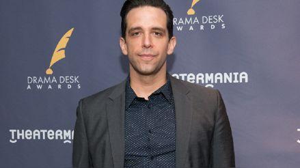 Nick Cordero: Famosos se despiden del actor de Broadway tras su muerte