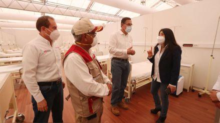 06 de julio | Perú al día: El resumen de las noticias regionales