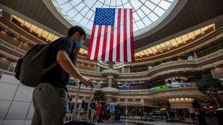 Nueva norma migratoria forzaría a alumnos extranjeros con clases en línea a dejar EE.UU.