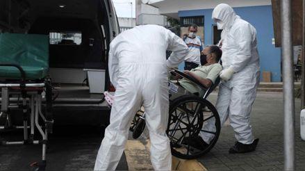 La OMS advierte que la pandemia sigue acelerándose, pero su letalidad se ha reducido