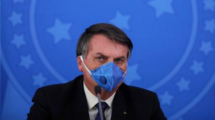 Coronavirus en el mundo | EN VIVO hoy, 7 de julio de 2020: Más de 130 000 muertos en EEUU, entre advertencias sobre transmisión por aire | Últimas noticias COVID-19