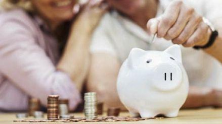 Fondos de pensiones: Banco Central de Reserva propone una AFP 'pública'