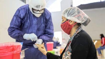 07 de julio | Perú al día: El resumen de las noticias regionales