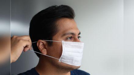 Coronavirus: Recomendaciones para el correcto uso de las mascarillas
