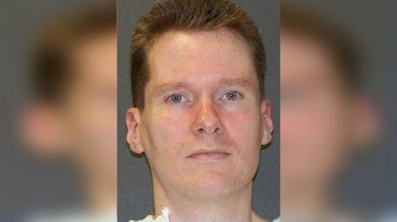 EE.UU. | Hombre que asesinó a anciano para robarle su camioneta es ejecutado tras parón por COVID-19