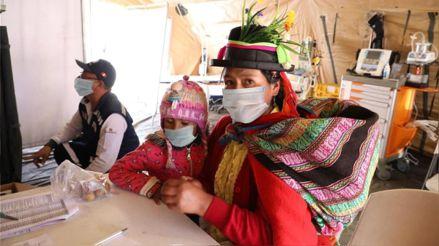 09 de julio | Perú al día: El resumen de las noticias regionales