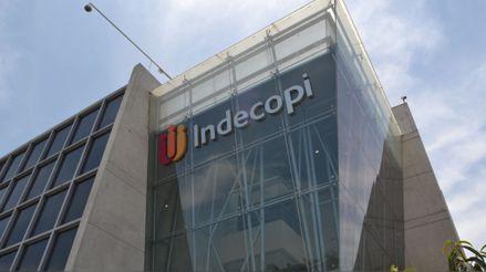 Indecopi: Clorox Perú debe informar sobre atención a consumidores afectados por retiro de limpiadores Poett