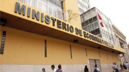 Gobierno modifica reglas de Reactiva Perú sobre empresas vinculadas a investigaciones por corrupción