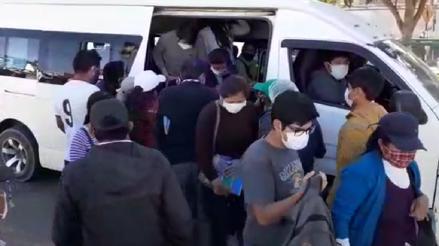 El método que proyecta para Perú 63 661 muertes por COVID-19 hasta noviembre y cómo cambiar este terrible escenario