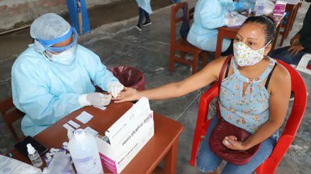 13 de julio   Perú al día: El resumen de las noticias regionales