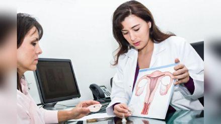 Estos son los problemas ginecológicos más frecuentes durante la cuarentena, y cómo solucionarlos