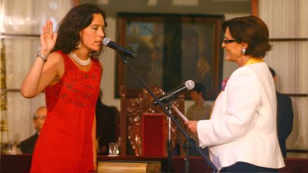 ¿Por qué la Fiscalía abrió investigación a Marisa Glave, Anel Townsend y Jorge Nieto?