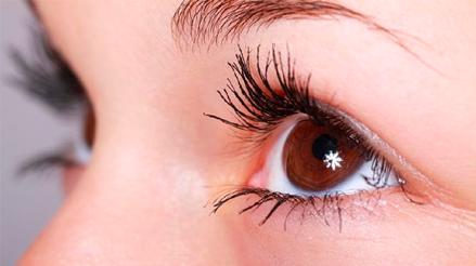 Salud visual: ¿Cómo impacta la alimentación en nuestra visión?