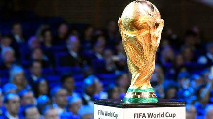 ¡Oficial! FIFA confirmó los días y horarios del Mundial Qatar 2022
