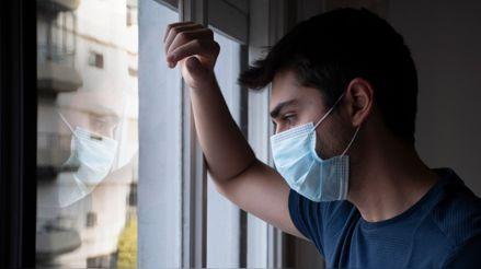 Coronavirus: ¿Cómo enfrentar el miedo al desconfinamiento?
