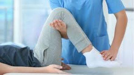 Fisioterapia frente a la COVID-19: de UCI a la atención ambulatoria